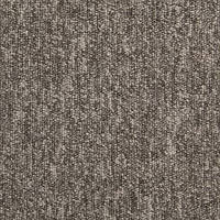 Ковровая плитка Modulyss Step с привлекательным внешним видом _ 938
