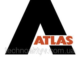 Atlas - машиностроительная компания