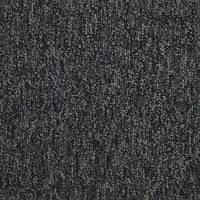Ковровая плитка Modulyss Step с привлекательным внешним видом _ 991
