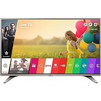 Телевизор LG 43LH615V Smart TV |Wi Fi |Интернет | HDMI/USB