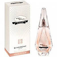 Духи Givenchy Ange Ou Demon Le Secret 100 ml