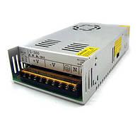 Импульсный блок питания 48V 7.29A 350W