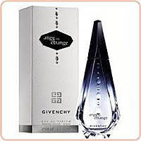 Духи Givenchy Ange ou demon 100 ml