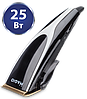 Машинка для стрижки волос  MAGIO МG- 580