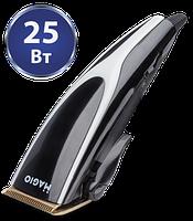 Машинка для стрижки волос  MAGIO МG- 580, фото 1