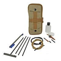 Набор для чистки Otis I-MOD Cleaning System Cleaning Kit 5.56MM