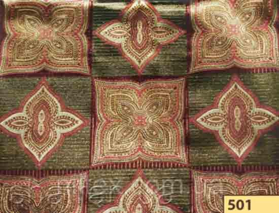 Ткань для штор Shani 61546