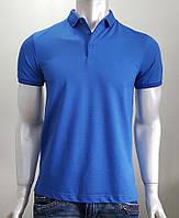 Мужская футболка Blessed B3014