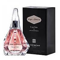 Парфюм Givenchy Ange ou Demon Le Parfum & Accord Illicite Духи