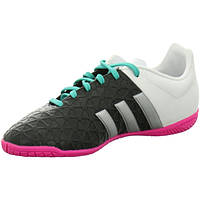 Футзалки детские Adidas Ace 15.4 IN JR