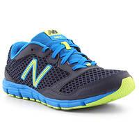 Мужские кроссовки New Balance M630BB2 Оригинал, фото 1