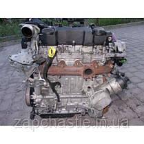 Двигатель Пежо Партнер 1.6 hdi, фото 2