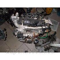 Двигатель  Мерседес Ситан 1.5 dci e5, фото 2