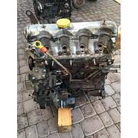 Двигатель Пежо Боксер 2.8 Jtd
