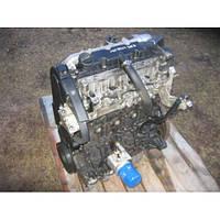 Двигатель Пежо Партнер 2.0шди
