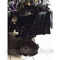 Двигатель Ниссан Кубистар 1.2b 16 Клапанный, фото 2