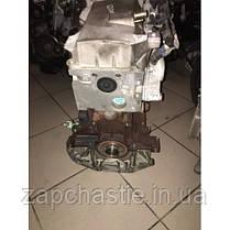 Двигатель Ниссан Кубистар 1.6б к7м, фото 2