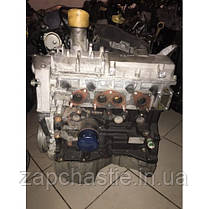 Двигатель Ниссан Кубистар 1.6б к7м, фото 3