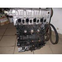 Двигатель Ниссан Примастар 1.9дци
