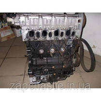 Двигун Опель Мовано 1.9 дци, фото 2
