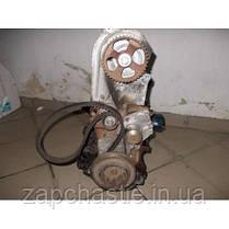 Двигун Опель Мовано 1.9 дци, фото 3