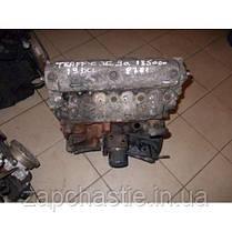 Двигун Рено Майстер 1.9 дци, фото 3