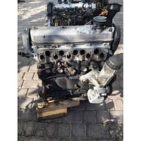 ремонт двигателя дизель1.6 фольксваген