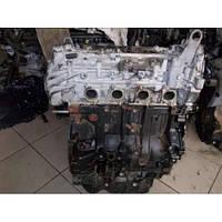 Двигатель Opel Vivaro 2.0дци M9R