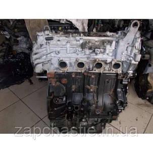 Двигун Ніссан Примастар 2.0 дци M9R, фото 2