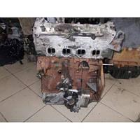 Двигатель Ниссан Примастар 2.0дци M9R