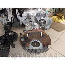 Двигун Ніссан Примастар 2.0 дци M9R, фото 3
