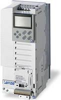 Преобразователь частоты Lenze 8200 Vector 5.5кВт 3-ф/380