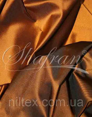 Ткань для штор Shani Double Tafta