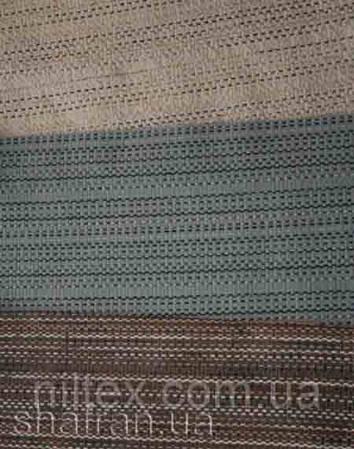 Ткань для штор Shani 61271