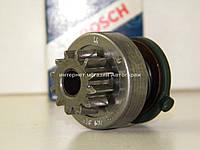 Бендикс стартера на Мерседес Спринтер 906 2.2CDI 2006-> BOSCH (Германия) 1006209845