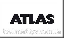 Компания Atlas Maschinen GmbH (Германия) была образована путем выделения из Atlas Weyhausen GmbH. В 2010 г. выкупила линейку гусеничных и колесных экскаваторов, специализированных железнодорожных экскаваторов, стационарных поворотных кранов, а также перегружателей, выпускавшихся под брендом Terex Atlas, у корпорации Terex.  Специализация: производство и продажа землеройной и грузоподъемной техники для строительства.