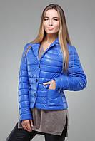 Женская демисезонная куртка Дикси Nui Very
