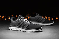 ADIDAS Cloudfoam Groove  46
