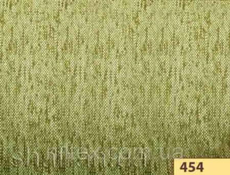 Ткань для штор Жакард