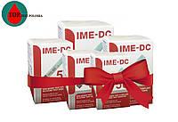 Ime-DC 50 5 упаковок