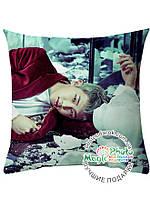 Подушка Rap-Monster/BTS