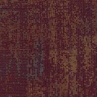 Современная ковровая плитка Modulyss Pixel _ 351