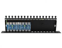 8-канальная защита PTF-8R-PRO/InPoE