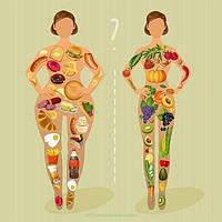 Десять полезных привычек стройных женщин