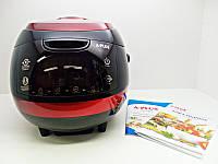 Мультиварка 3D А-Плюс 5 литров (66 программ), фото 1