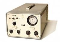 Аппарат АПКУ-5 пневмокомпрессии универсальный