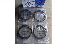 Кольцо поршневое ВАЗ 2108-21099 (76,8) АвтоВаз