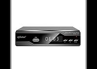 Цифровой эфирный тюнер Т2 EPLUTUS DVB-147T