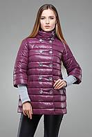 Ультра модная ветровка модного фасона, фото 1