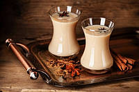 Масала чай: сначала специи